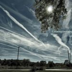 Geoengineering in Bangor, Maine
